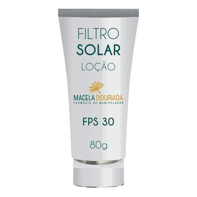 0001261_filtro-solar-fps-30-locao-80g_400