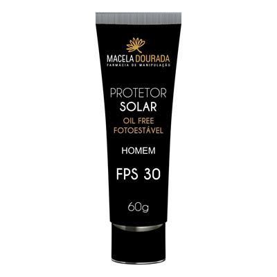 0001481_protetor-solar-oil-free-fotoestavel-homem-fps30-60g_400