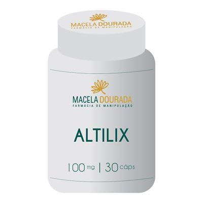 0001322_altilix-100-mg-30-capsulas_400