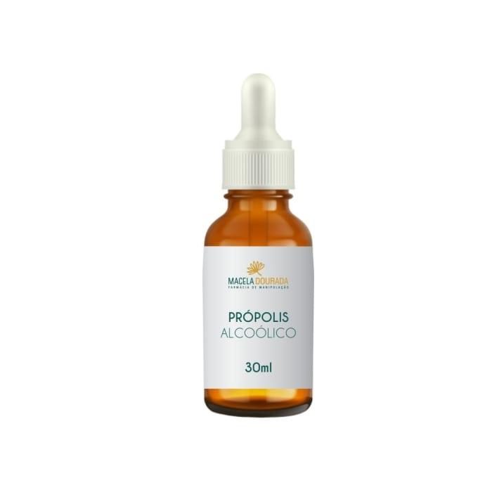 propolis-alcoolico-30ml