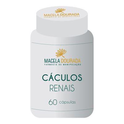 calculos-renais-60-capsulas_400