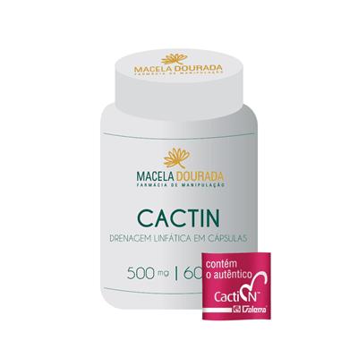 cactin-500-mg-60-capsulas_400