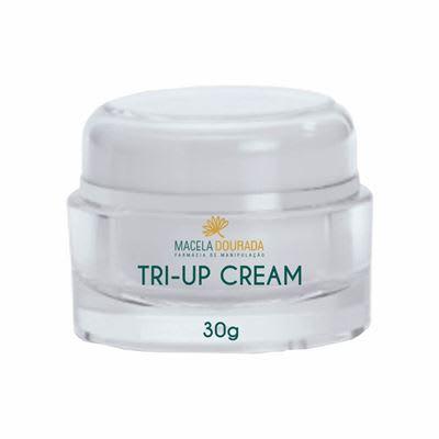 0001694_tri-up-cream-30g_400
