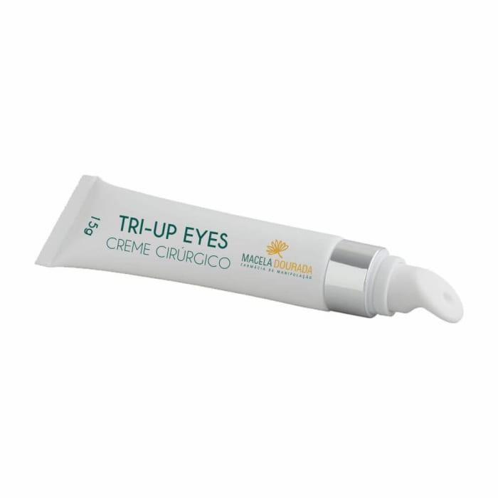 0001691_tri-up-eyes-15g