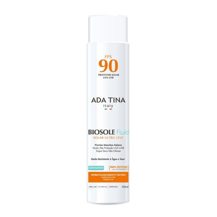0001800_protetor-solar-biosole-fluid-fps-90-ada-tina-40ml