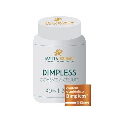 0002008_dimpless-40mg-30-capsulas_400