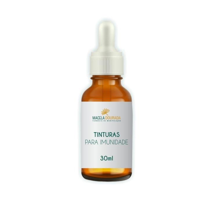 0001980_tinturas-para-imunidade-30ml