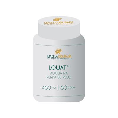 0002147_lowat-450-mg-60-capsulas_400