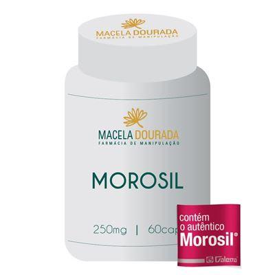 0001865_morosil-250-mg-60-capsulas-com-selo-de-autenticidade_400