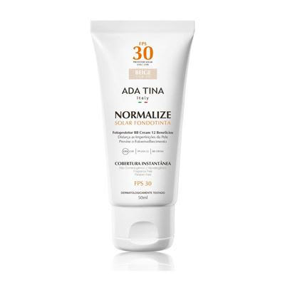 0001787_normalize-ft-bege-fps-30-ada-tina-50ml_400