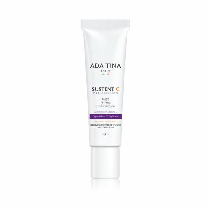 0001887_sustent-c-pro-collagen-ada-tina-30ml