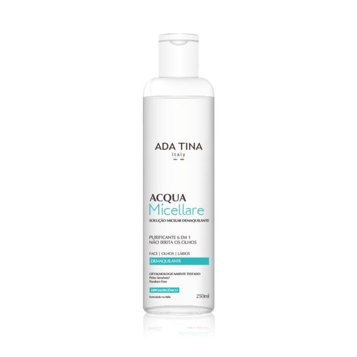0001734_acqua-micellare-ada-tina-250-ml