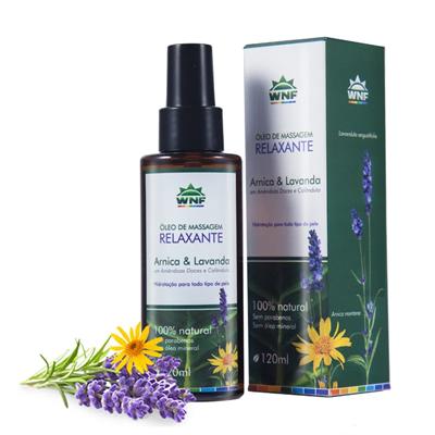 0002203_oleo-de-massagem-relaxante-arnica-e-lavanda-wnf-120ml_400