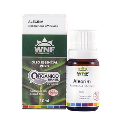 0001649_oleo-essencial-alecrim-wnf-10ml_400