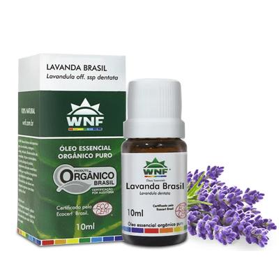 0002212_oleo-essencial-de-lavanda-brasil-wnf-10ml_400