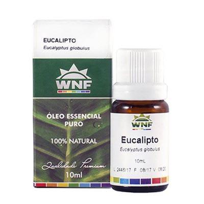 0001672_oleo-essencial-eucalipto-wnf-10ml_400