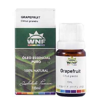 0001675_oleo-essencial-grapefruit-wnf-10ml_400
