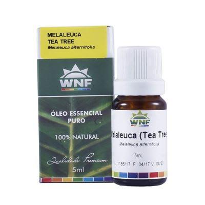 0001679_oleo-essencial-melaleuca-wnf-5ml_400