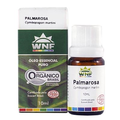 0001682_oleo-essencial-palmarosa-wnf-10ml_400
