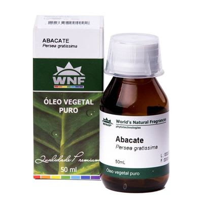 0001686_oleo-vegetal-de-abacate-wnf-50ml_400