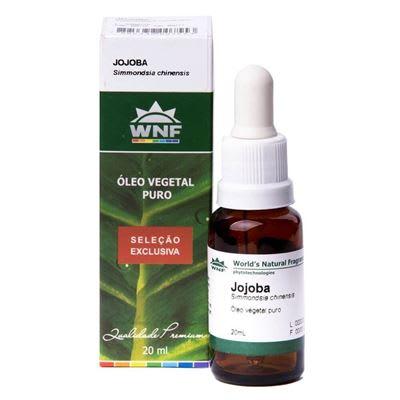 0001701_oleo-vegetal-jojoba-wnf-20ml_400