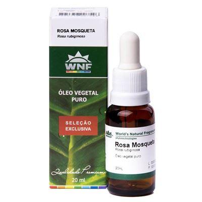 0001687_oleo-vegetal-rosa-mosqueta-wnf-20ml_400