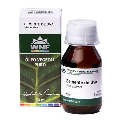 0001688_oleo-vegetal-semente-de-uva-wnf-50ml_400