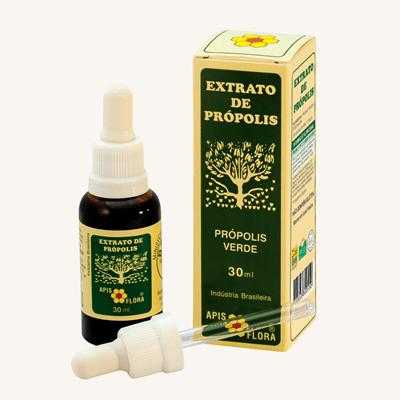0002245_extrato-de-propolis-verde-apis-flora_400