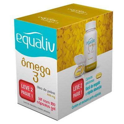 0001243_equaliv-omega-3-kit-180-capsulas_400
