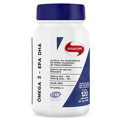0001086_omega-for-120-caps-1g_400