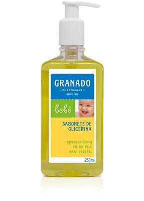 0000786_sab-de-glic-liq-bebe-granado-250-ml_400