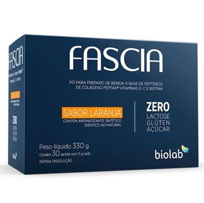 0001937_fascia-colageno-laranja-30-saches_400