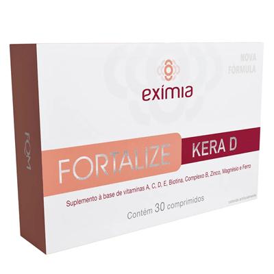 0002182_eximia-fortalize-kera-d-30-comprimidos_400