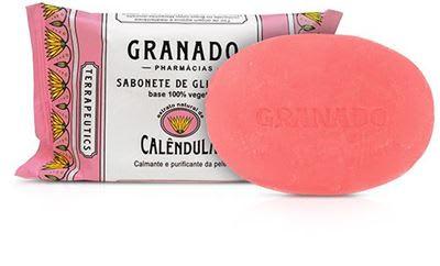 0000773_sab-glic-calendula-granado-90g_400
