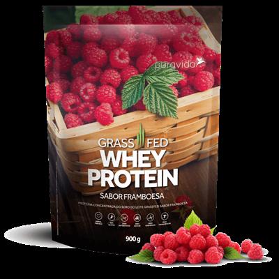 0001110_grass-fed-whey-protein-framboesa-900g_400
