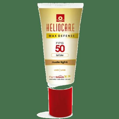0001021_heliocare-gel-fps50-nude-light-50g_400