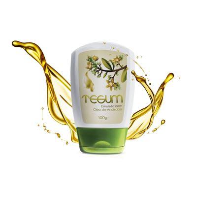 0001454_tegum-100g_400
