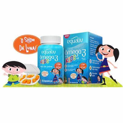 0001178_equaliv-omega-3-kids-60cp_400