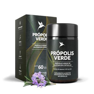 0001903_propolis-verde-de-alecrim-60-capsulas-puravida_400