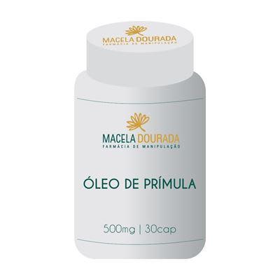 0001881_oleo-de-primula-500-mg-30-caps_400