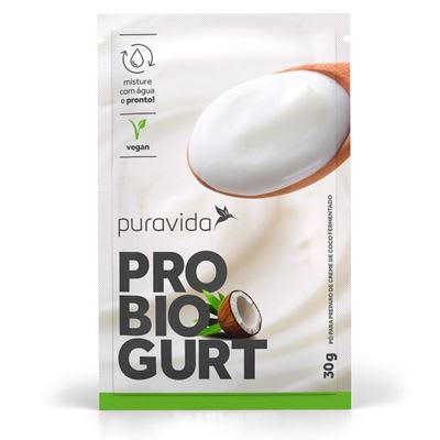 0001908_probiogurt-10-saches-30g-puravida_400