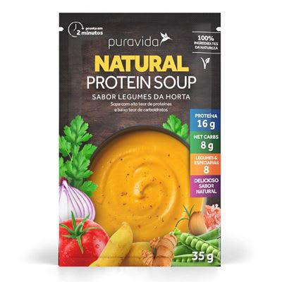 0001914_protein-soup-sabor-legumes-da-horta-35g-puravida_400
