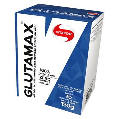 0001080_glutamax-20-sache-5g-vitafor_400