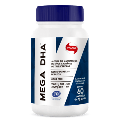 0001102_omega-for-plus-1000mg-60cp_400