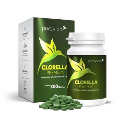 0001711_clorella-premium-100g-500-tabletes-de-200mg_400