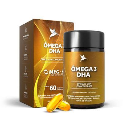 0001905_omega-3-dha-concentrado-60-capsulas-puravida_400