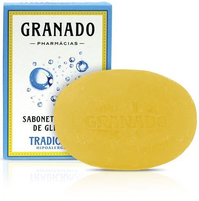 0000775_sab-glic-tradicional-granado-90g_400