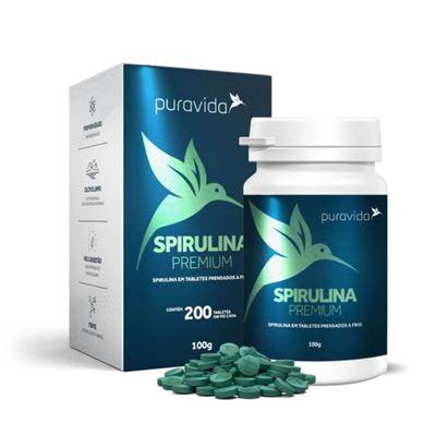 0001713_spirulina-premium-100g-200-tabletes-de-500mg_400