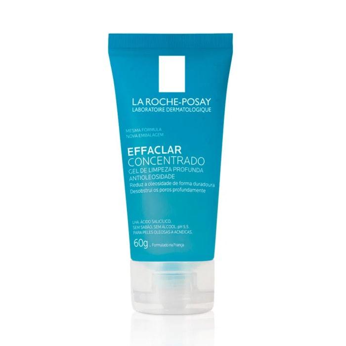 gel-de-limpeza-facial-concentrado-desincrustante-effaclar-60g-425400-drogaria-sp-1-