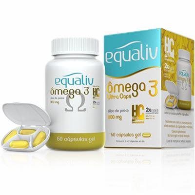 0001179_equaliv-omega-3-ultra-60-capsulas_400